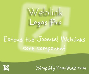 Check out Weblink Logos Pro now!