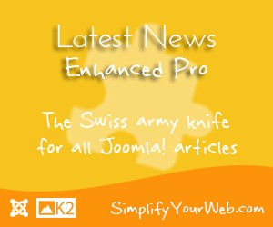 Check out Latest News Enhanced Pro now!