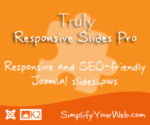 Check out Truly Responsive Slides Pro now!