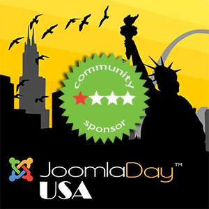 Joomla Day USA