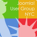 Joomla! User Group of New-York City