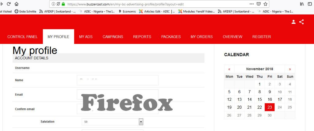 firefox-issu.jpg